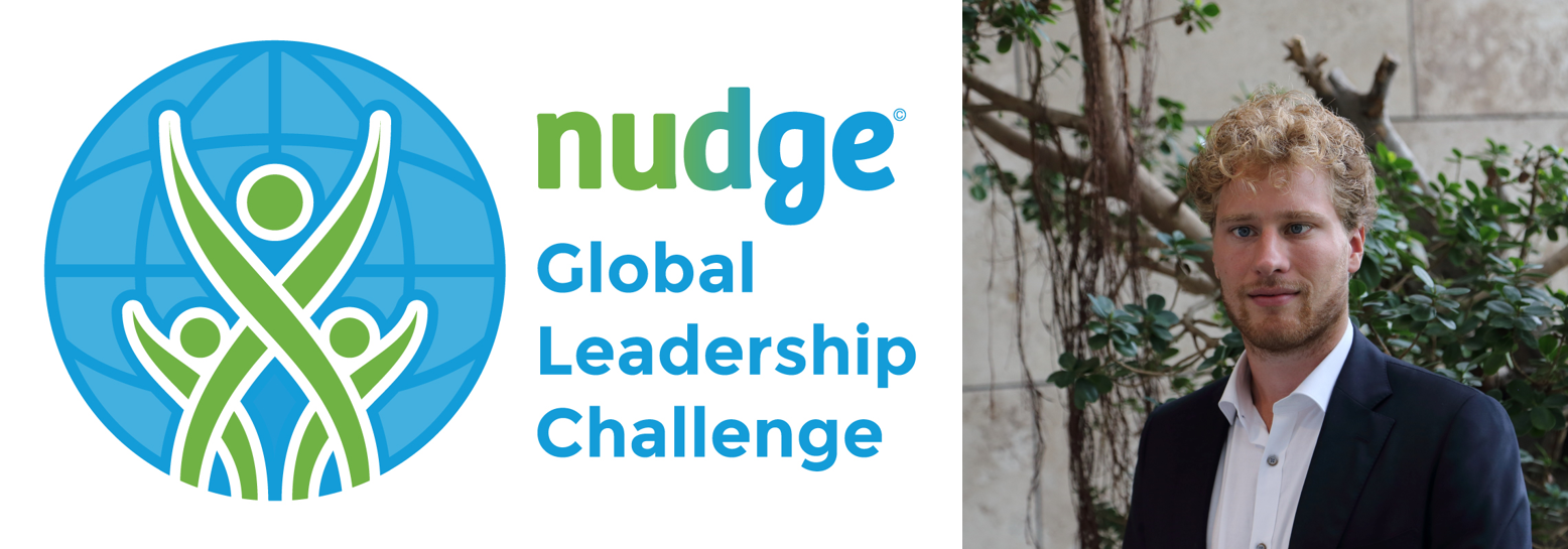 globalization the leadership challenge The leadership challenge is a global campaign to liberate the leader in everyone we believe that teams, businesses—and even the world—get better when ordinary people enable those around them to achieve extra-ordinary things.