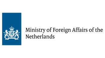 ministry-of-foreign-affairs-of-the-netherlands-vector-logo.png